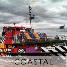 Coastal2