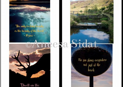 Order these prints in any size with or without text